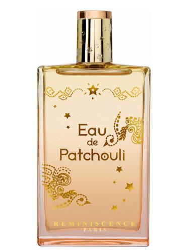 Eau Reminiscence Patchouli Pour Femme De TuK13FJcl