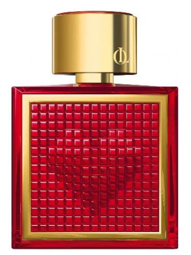 2281114a1 Queen by Queen Latifah Queen Latifah perfume - a fragrance for women 2009