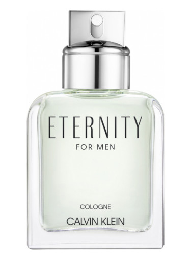 Eternity Cologne For Men Calvin Klein Cologne A New Fragrance For Men 2020