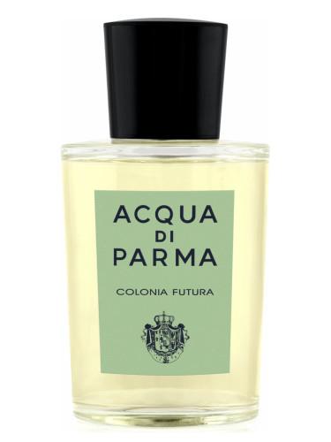 Colonia Futura Acqua Di Parma Perfume A New Fragrance For Women And Men 2020