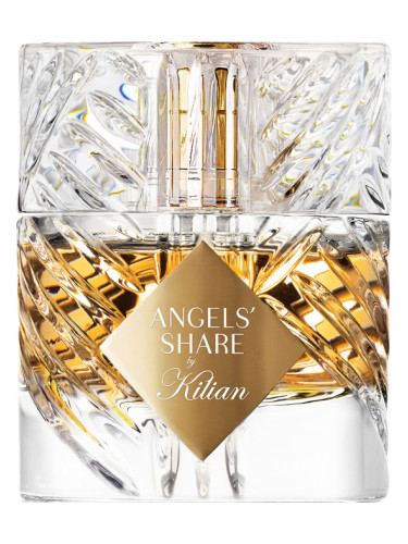 Angels' Share By Kilian for women and men