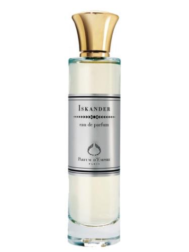 Pour Iskander Parfum Homme D'empire Femme Et f67Ybyg