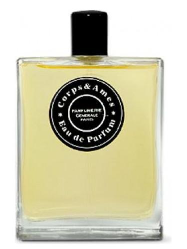 Parfum Homme Pour Pierre Un Corps Et Ames Guillaume Paris 3TFKl1Jcu