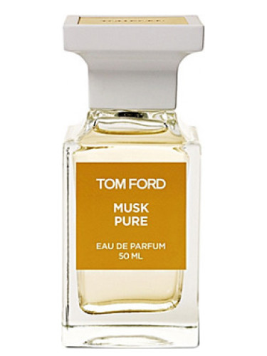 musk pure tom ford parfum ein es parfum f r frauen 2009. Black Bedroom Furniture Sets. Home Design Ideas