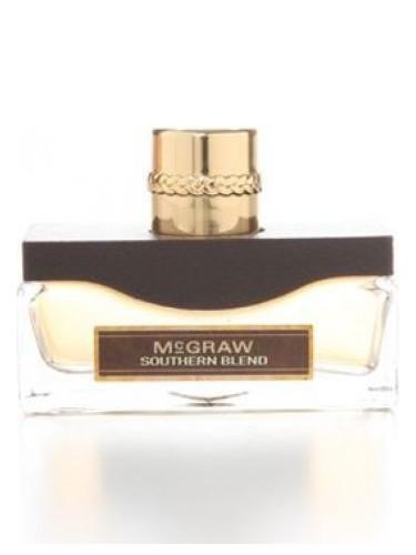 foto de Southern Blend Tim McGraw cologne - a fragrance for men 2009