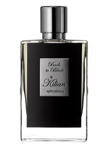 66c00cd6ed9f1 Back to Black By Kilian perfume - a fragrance for women and men 2009