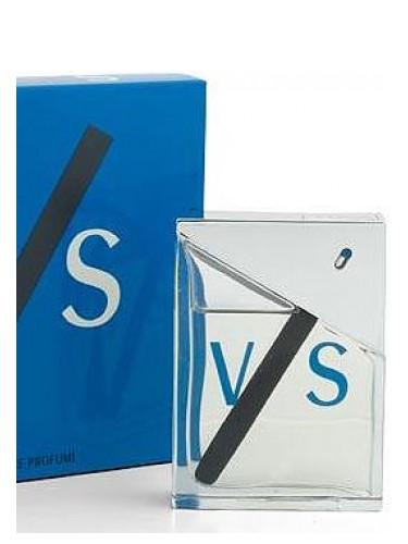 V S Homme Versace cologne - a fragrance for men 2000 eb0f79f0470