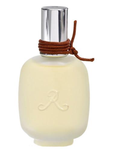 Rosine De Rose D'homme Parfums Un Pour 2005 Homme Cologne Parfum Les 6ym7gvIfbY