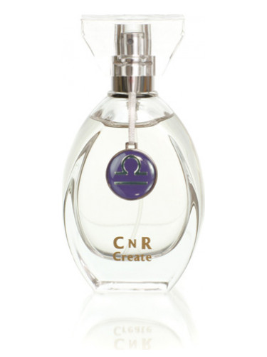 Libra CnR Create for women