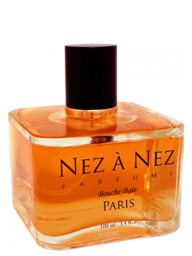 Bouche Baie Nez A Nez For Women And Men