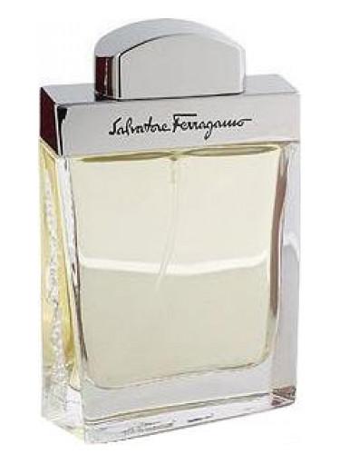 4acee669f01e6 Salvatore Ferragamo pour Homme Salvatore Ferragamo cologne - a fragrance  for men 1999