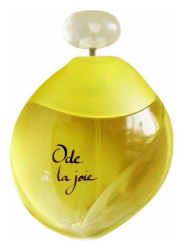 A Yves La Joie Ode Rocher For Women 4L3jc5RAqS