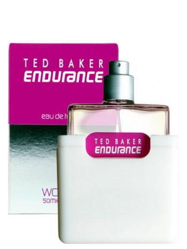 8e3dc3c08 Endurance Women Ted Baker perfume - a fragrance for women 2001