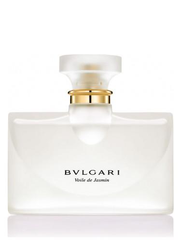 De Un Bvlgari Parfum Pour Voile Jasmin Femme 2006 0OPkXw8n