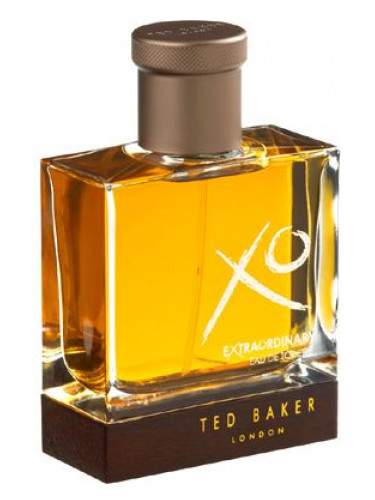 df2bd2d36 XO Extraordinary for Men Ted Baker cologne - a fragrance for men
