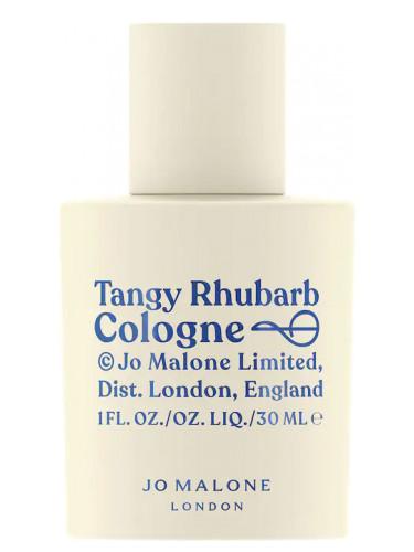 Jo Malone London - Tangy Rhubarb