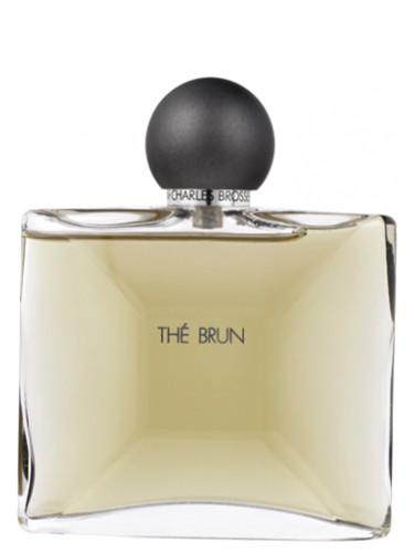 Brosseau Un 2005 Charles The Brun Homme Pour Parfum Jean Cologne WDb2eEIH9Y