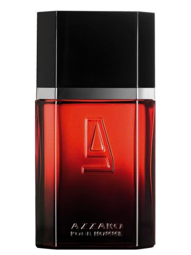 b7821adc605 Azzaro Pour Homme Elixir Azzaro cologne - a fragrance for men 2009