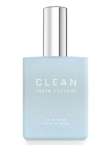 Fresh Laundry Clean Parfum Un Parfum De Dama 2005
