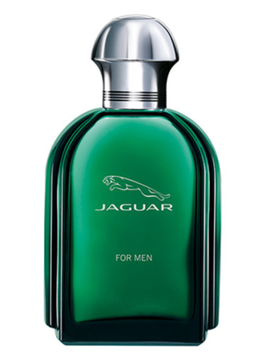 Jaguar for Men Jaguar للرجال