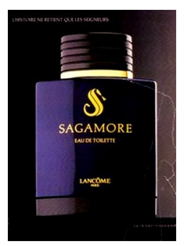 Men Sagamore Lancome Lancome For Sagamore Sagamore For Men For Lancome Men Sagamore VzpqUMSG