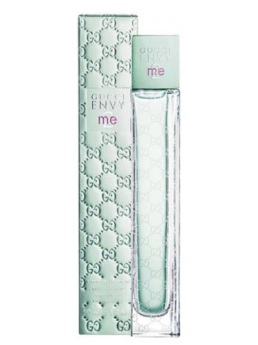 17e1ce99d16 Envy Me 2 Gucci perfume - a fragrance for women 2006