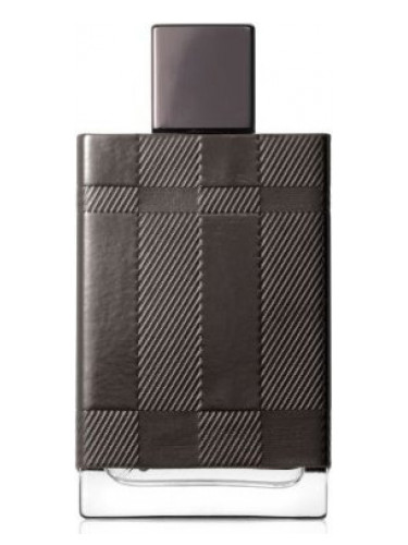 1b06f7785c30 Burberry London for Men Special Edition 2009 Burberry cologne - a fragrance  for men 2009