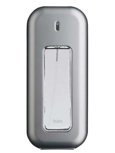 20cf17bb8fb FCUK Him FCUK cologne - a fragrance for men 2004