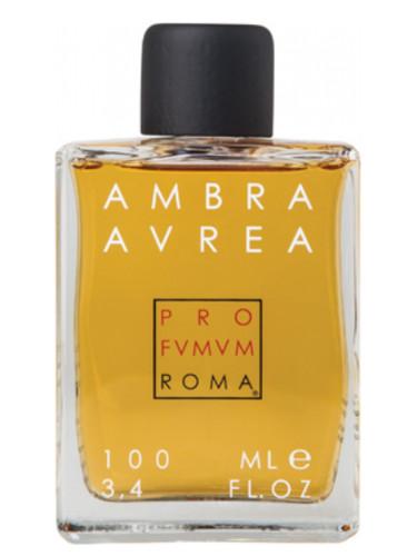 parfym rea online