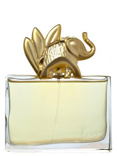 bc29a5f25 Kenzo Jungle L'Elephant Kenzo perfume - a fragrance for women 1996