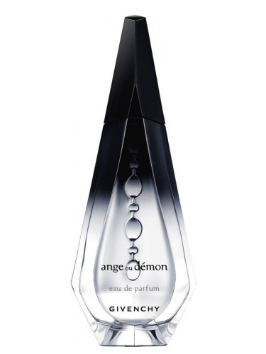 מצטיין Ange ou Demon Givenchy perfume - a fragrance for women 2006 UP-55