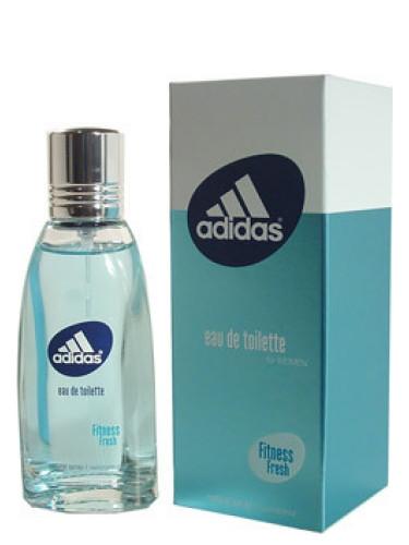 Adidas Woman Fitness Fresh Adidas Parfum Ein Es Parfum Für Frauen 2000
