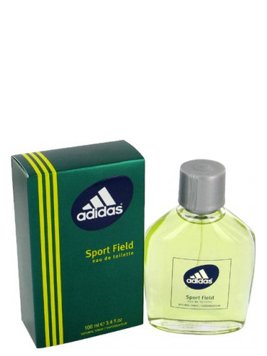 Adidas Sport Field Adidas Cologne A Fragrance For Men 1994
