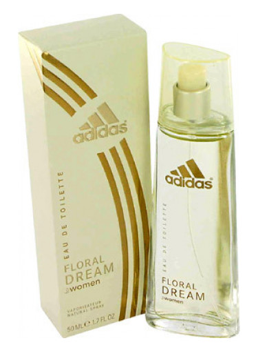 to buy crazy price cost charm Adidas Floral Dream Adidas for women