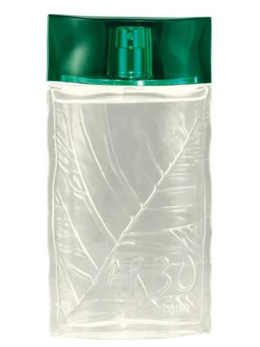 296dda9462 Arbo O Boticário colônia - a fragrância Masculino
