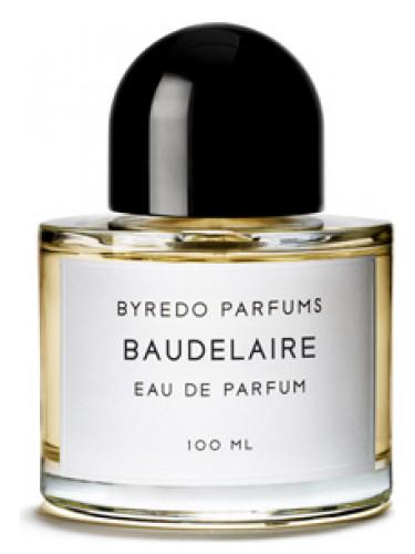 Pour Byredo Pour Baudelaire Pour Homme Homme Baudelaire Byredo Byredo Pour Baudelaire Byredo Baudelaire Homme TJc1ulK3F