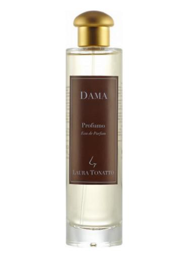 Dama Tonatto Profumi Perfume A Fragrance For Women