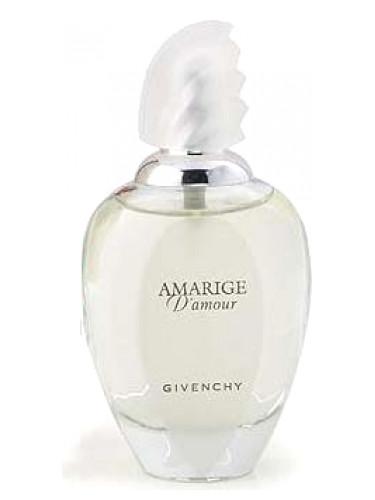 D'amour Pour 2003 Femme Parfum Amarige Un Givenchy 2EDIW9H