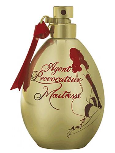 Agent Provocateur Maitresse Agent Provocateur perfume - a fragrance for  women 2006 46e882956