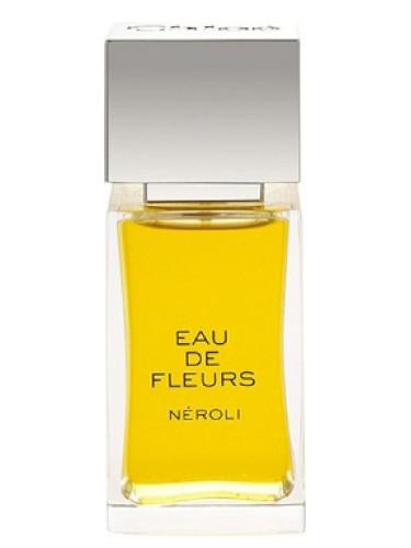 For Women De Fleurs Chloé Eau Neroli mnNvw80