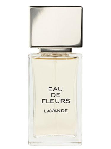 Eau De Fleurs Lavande Chloé Parfum Un Parfum Pour Femme 2010