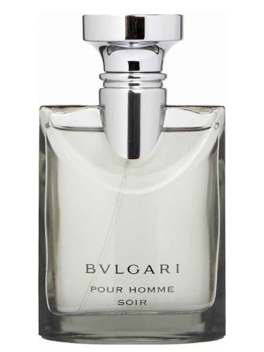 f1be4bec36 Bvlgari Pour Homme Soir Bvlgari cologne - a fragrance for men 2006