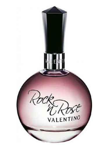 3f76d7a2e0 Rock'n Rose Valentino perfume - a fragrance for women 2006