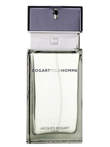 Bogart Pour Homme Jacques Bogart cologne - a fragrance for men 2004 f4b82fcff3