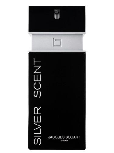 7356bbc400 Silver Scent Jacques Bogart colônia - a fragrância Masculino 2006