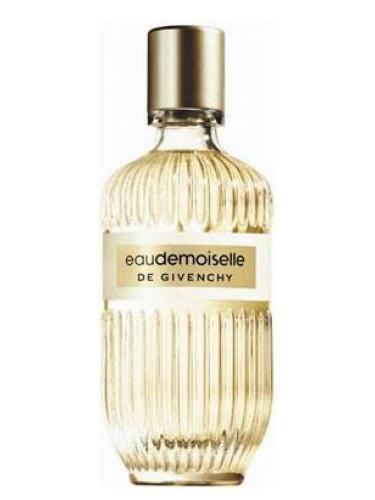 Eaudemoiselle De Givenchy Givenchy Perfume A Fragrance For Women 2010