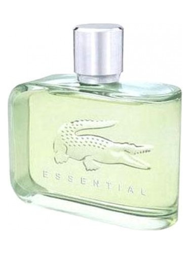 Una Fragranza Uomo Da Fragrances Lacoste 2005 Essential 8Nnk0PXwO