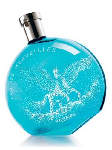 Un Femme Eau Pegase Merveilles Parfum Des Pour Hermès 2007 lJTFK1c