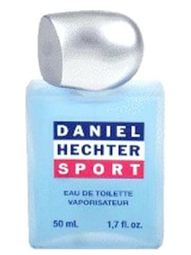 Hechter Daniel Sport Parfum 1999 Un Pour Cologne Homme 0nXOPwk8