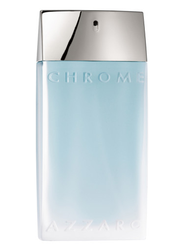 Chrome Sport Azzaro for men
